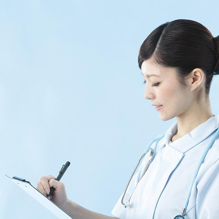 改定による看護師への影響