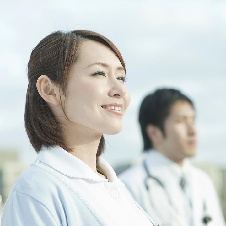復職を検討している看護師へ
